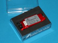 HM-60B-Z-41 Deluxe Brushless speed controller (30A)