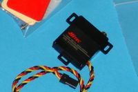 HiTEC HS-5125MG Digital Servo