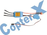 CX450-10-05 Brushlessregler CopterX 50A ESC with BEC