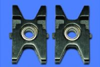 HM-V450D01-21 Main Shaft Bearing Holder
